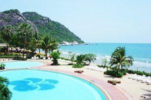 milford_paradise_hotel_hua_hin_larg_300_200_5