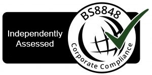 assessed-black-2015-transparent